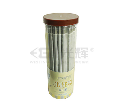 Waterborne paint transfer pencil 1601-50/1602-50