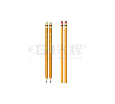 Color body pencil 485