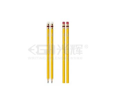 Color body pencil 483