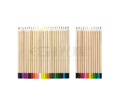 Natural Color Pencil 1202