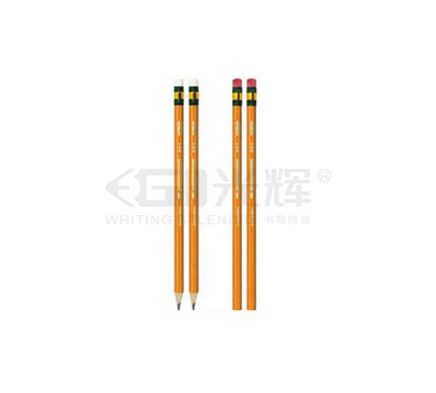 Color body pencil 481