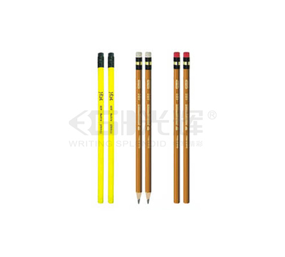 Color body pencil 480